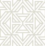Theory Wallpaper Helios 2902-25554 By A Street Prints For Brewster Fine Decor
